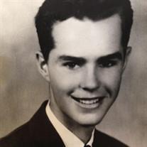 Gilbert Andrews