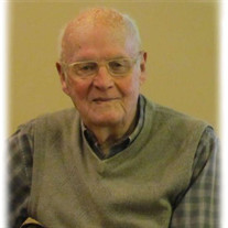 Ewin L. Stroud