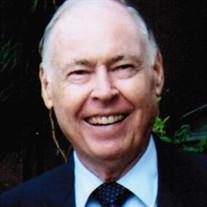 Richard A. Nolan