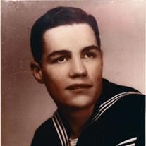 Cecil Ray  Fultz