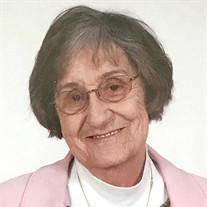 Kathryn  M.  Prosser