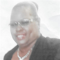 Karen L. Adkins