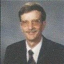 "Mr. Jerome ""Jerry"" W. Kapphahn"