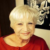 Dorothy L. Sullivan