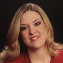 Jessica Diane Mills