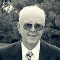 Michael Hugh O'Neill