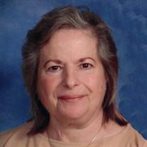 Ruth A. Frieri
