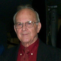 Bobby G Campbell