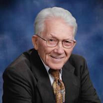 Donald Eugene Fuqua