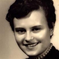 Nancy  Ilene  Lindley