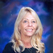 Cherie Phillips