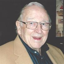 John Freeman La Shorne