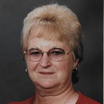Karen J. Little