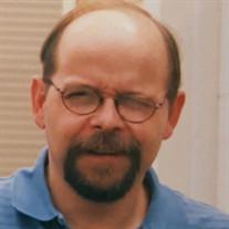 Daniel  E  Pywell