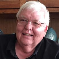 Mr. Donald Richard  Ingraham