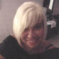 Mrs. Nancy Schlager