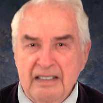 Donald H. Austin
