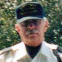 Robert L Temple Sr.