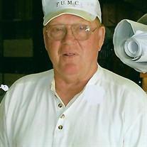 Mr. John Troy Dulaney