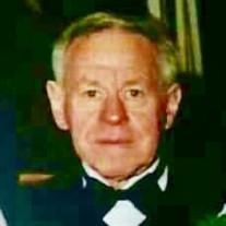 Larry E. Bonstein