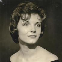 Carolyn Ann Ritley