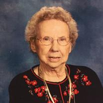 Louise M. Gutz