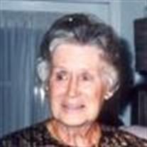 Helen L. Gatlin
