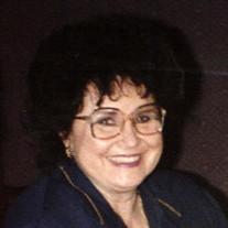 Joyce  K. Yates