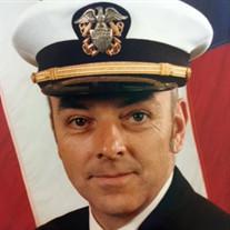 Allan Walter Murray