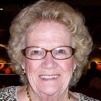 Janet L. Kellogg