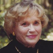 Mrs. Dorothy Ann Guetzlaff