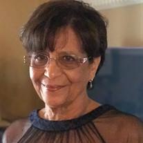 Josephine Chianetta