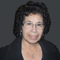 Angelina Ortiz Samilpa