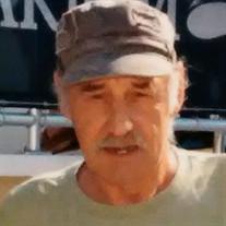 Gerald Edward Day Sr.