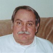 Robin  J. Adair