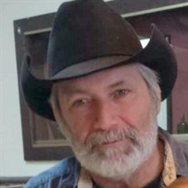 Terry W. Moore