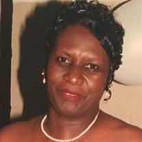 Sis. Annette Lowe