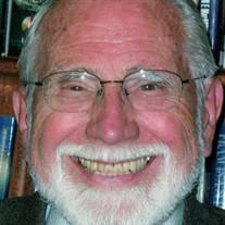Dr. Paul Borisuk