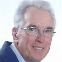 Sherrill Dean Francis
