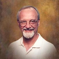 Timothy A. Rankin