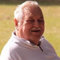 Donald  G. Baier