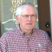 Mr. David Lee Krueger