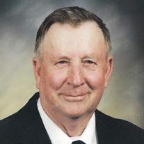 John Heitmann Jr.