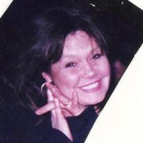 Elise M. Myers