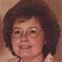Sharon  Marie Moorman