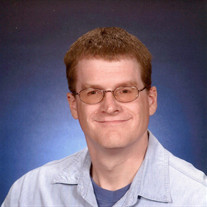 Kevin David Abrahams