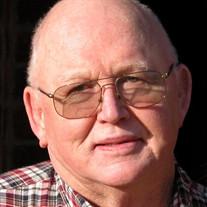 Henry L. Bowden