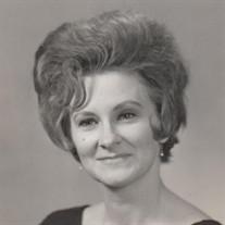 Phyllis Brewington