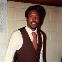 MR RONNIE G. BRENT