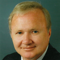 Walter Edward Triplett
